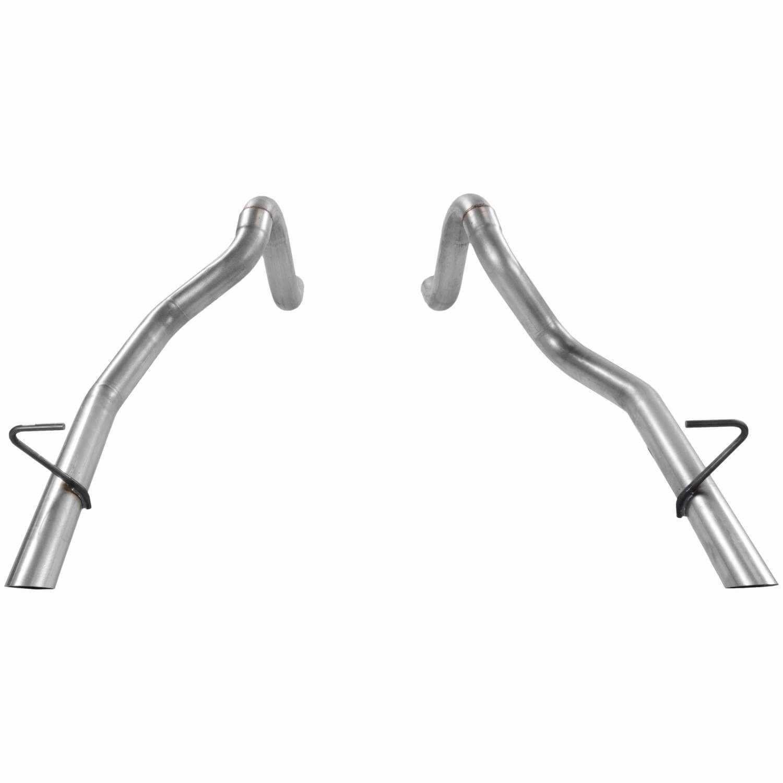 Flowmaster Tailpipe Set 15804