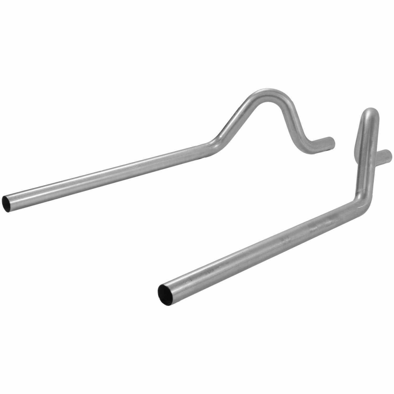 Flowmaster Tailpipe Set 15816