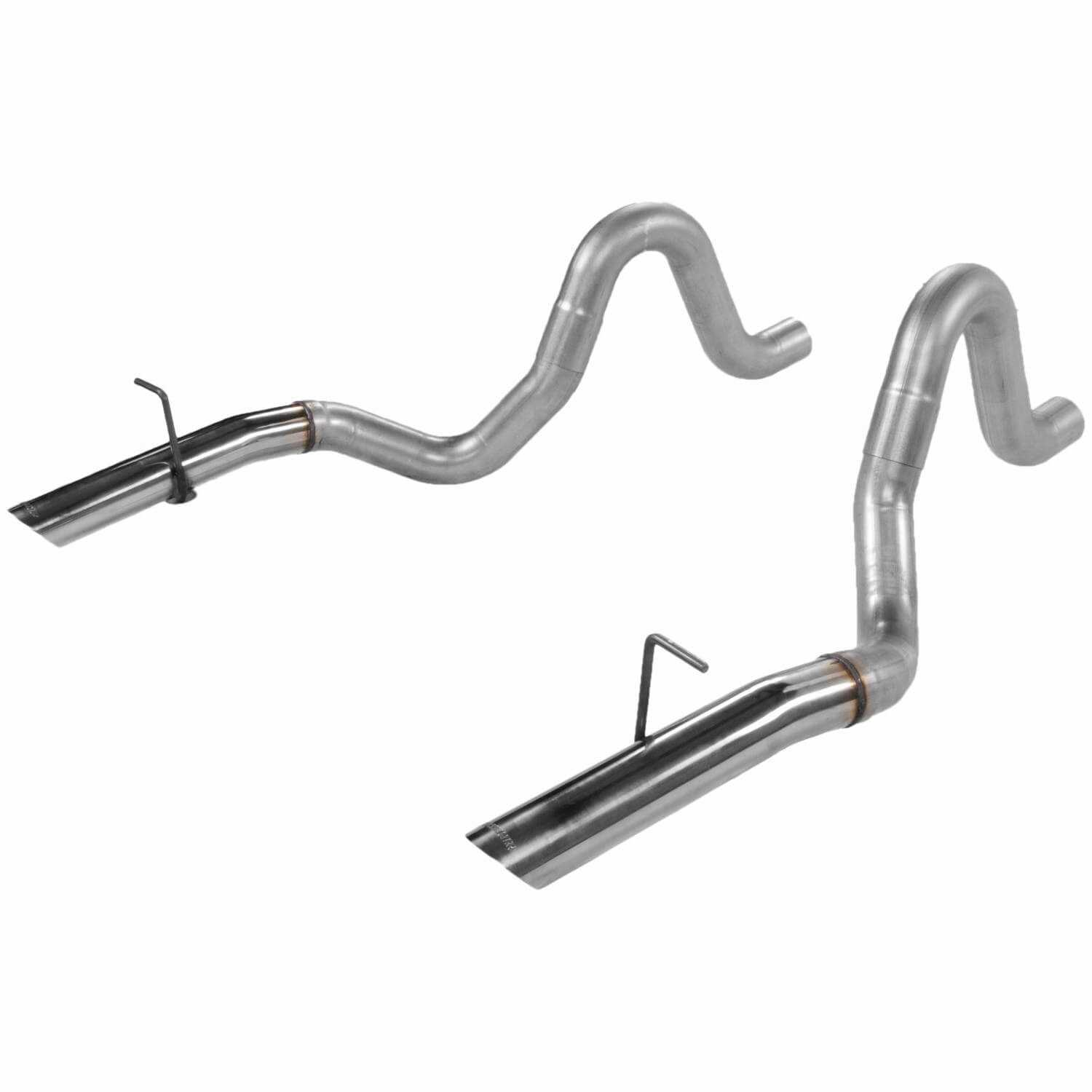 Flowmaster Tailpipe Set 15820