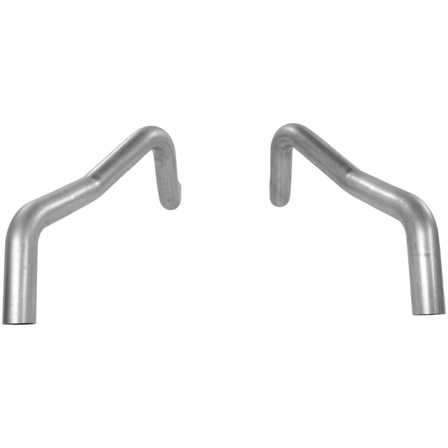 Flowmaster Tailpipe Set 15822