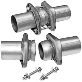 Header Collector Ball Flange Kit