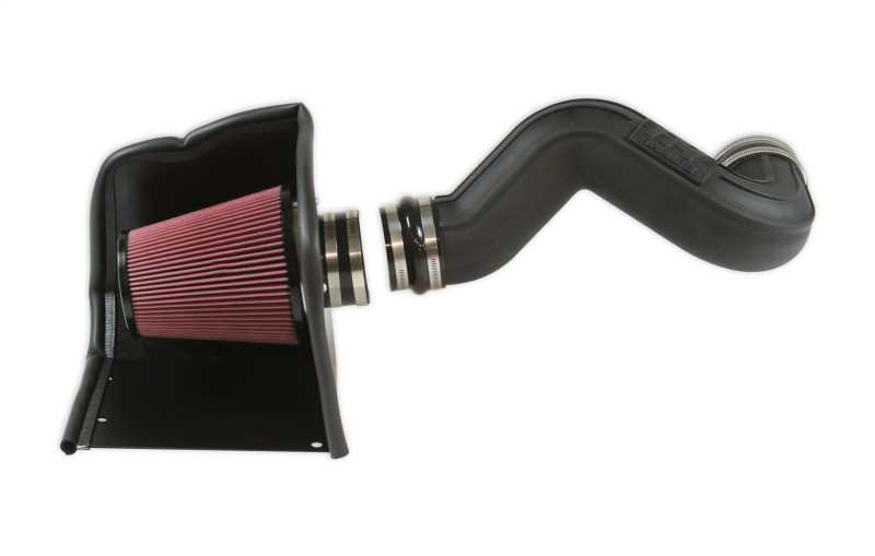 Delta Force Cold Air Intake Kit 315118