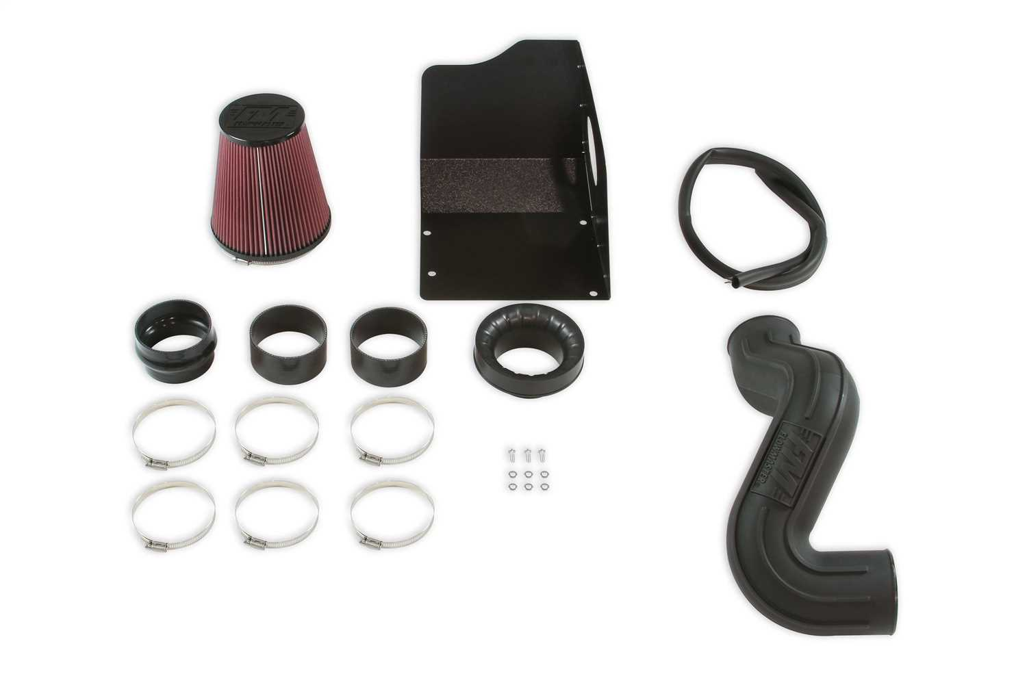 315118 Flowmaster Delta Force Cold Air Intake Kit