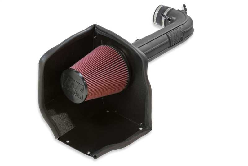Delta Force Cold Air Intake Kit 315121