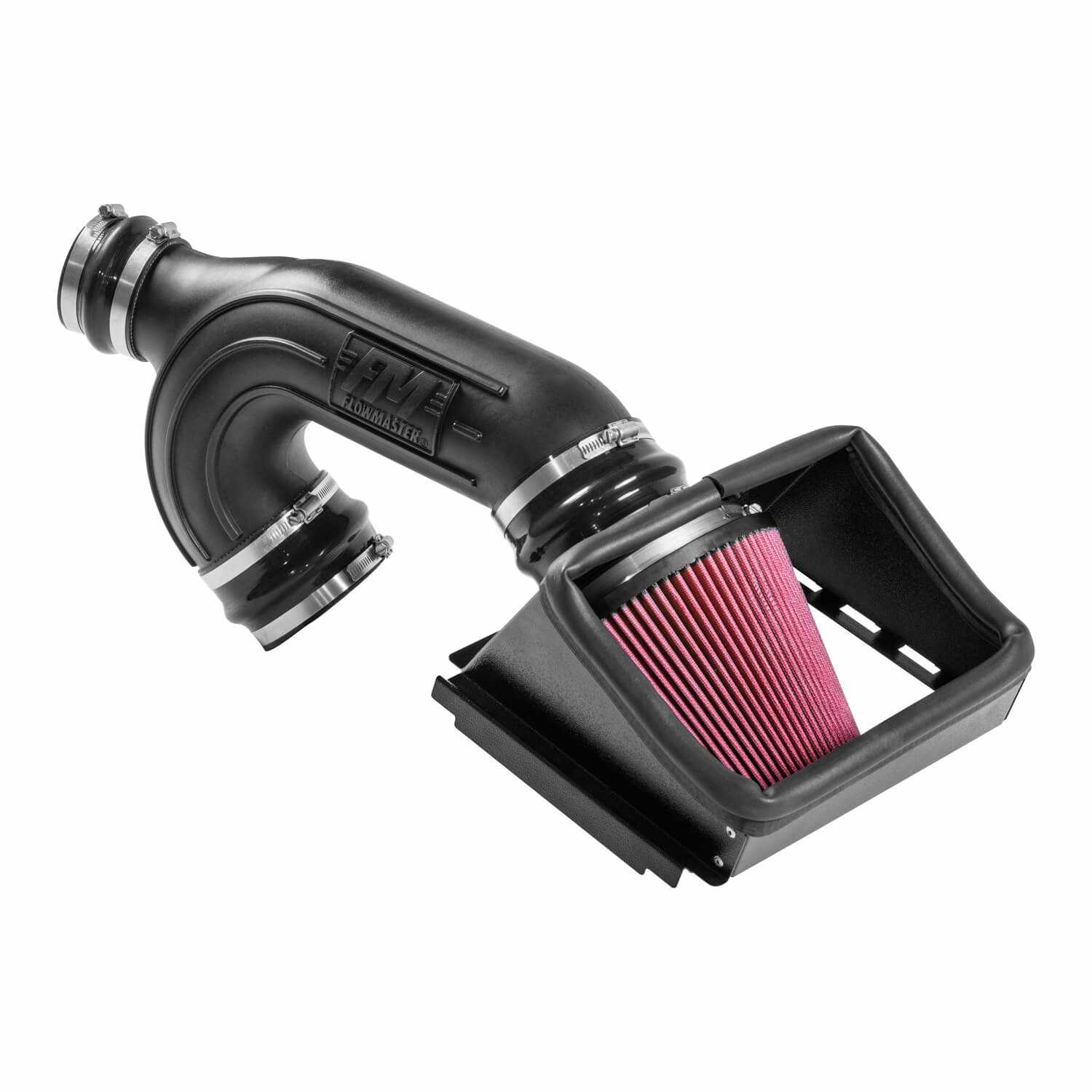 315136 Flowmaster Delta Force Cold Air Intake Kit