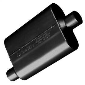 40 Series™ Muffler