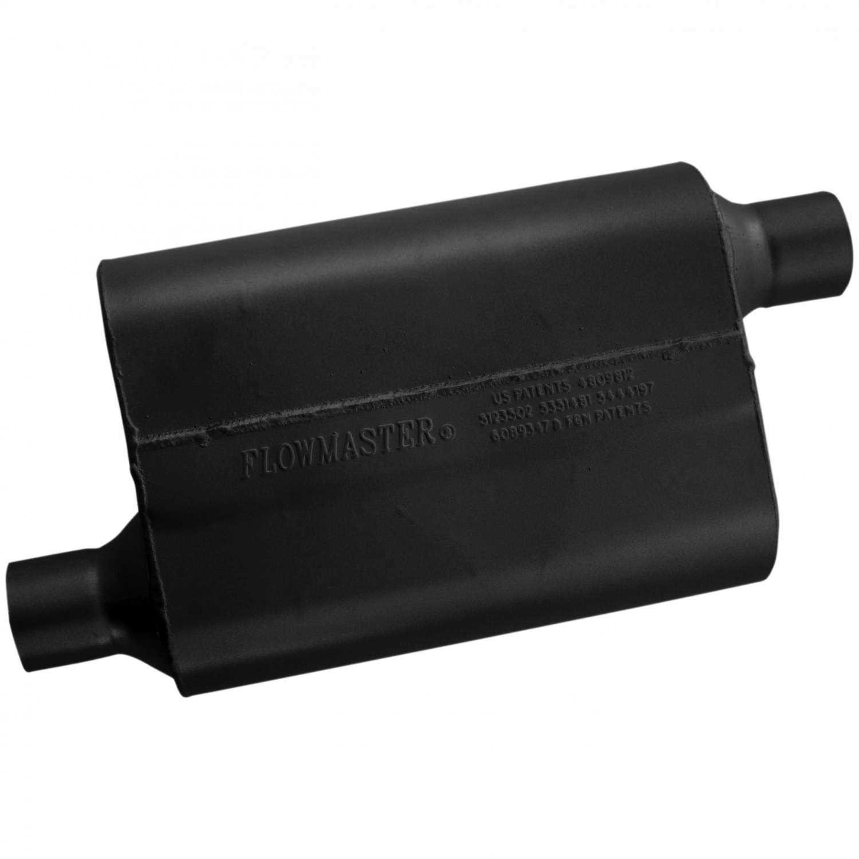 42443 Flowmaster 40 Series™ Muffler