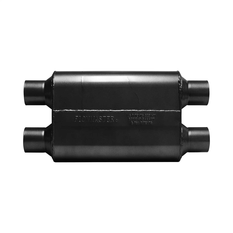 425404 Flowmaster 40 Series™ Muffler