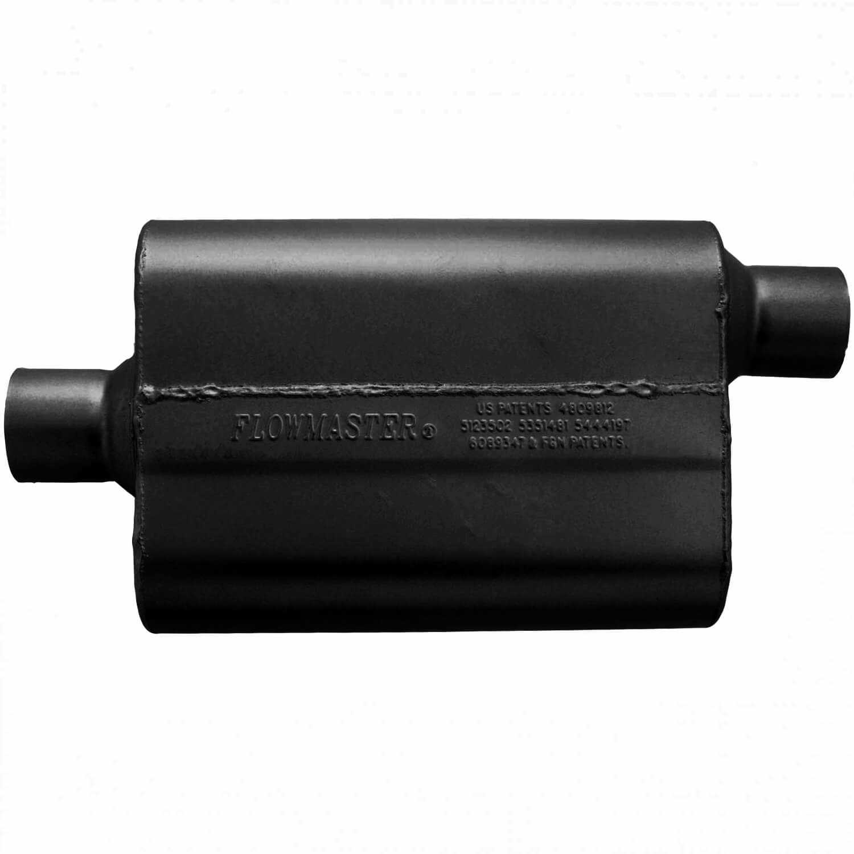 42542 Flowmaster 40 Series™ Muffler