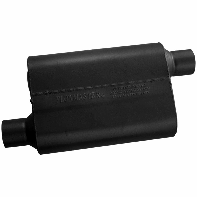 42543 Flowmaster 40 Series™ Muffler
