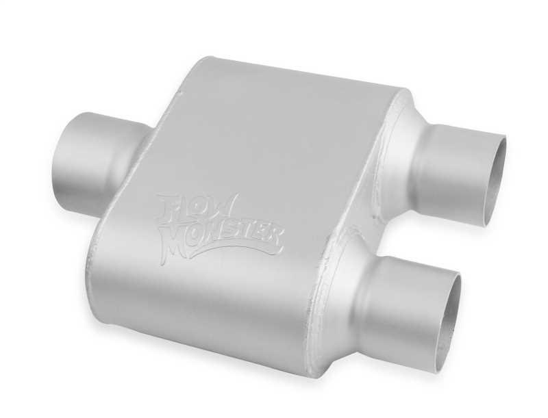 FlowMonster Muffler 430102-FM