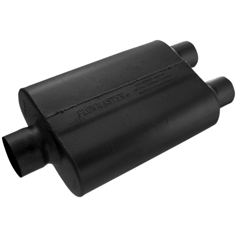 430402 Flowmaster 40 Series™ Muffler