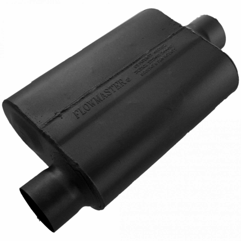43041 Flowmaster 40 Series™ Muffler