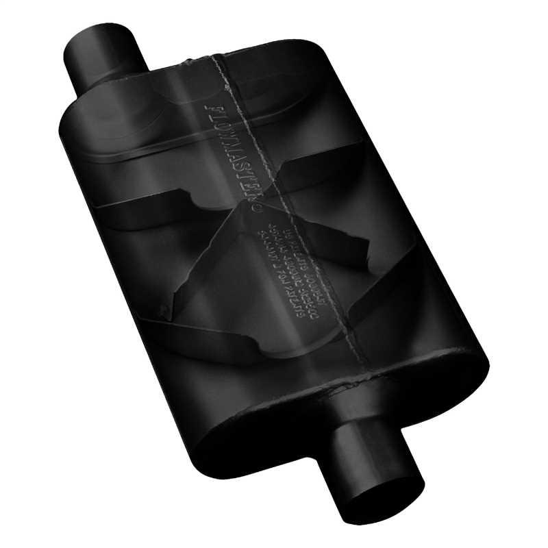 40 Series™ Muffler 43041