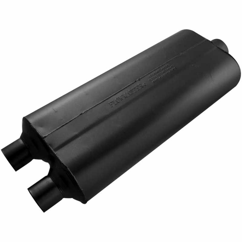 70 Series™ Big Block II Muffler 524703