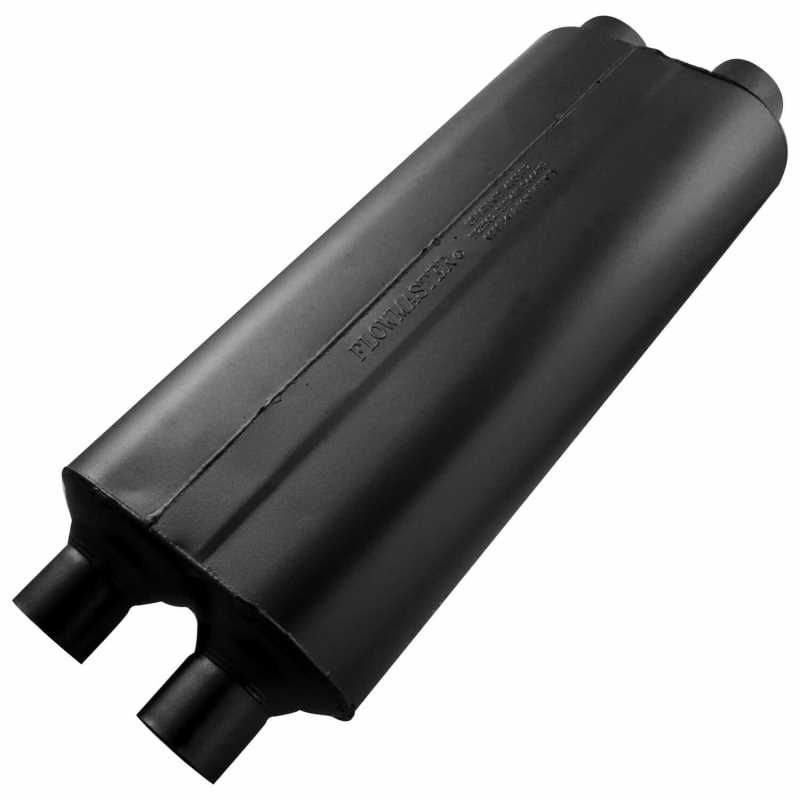 70 Series™ Big Block II Muffler 524704
