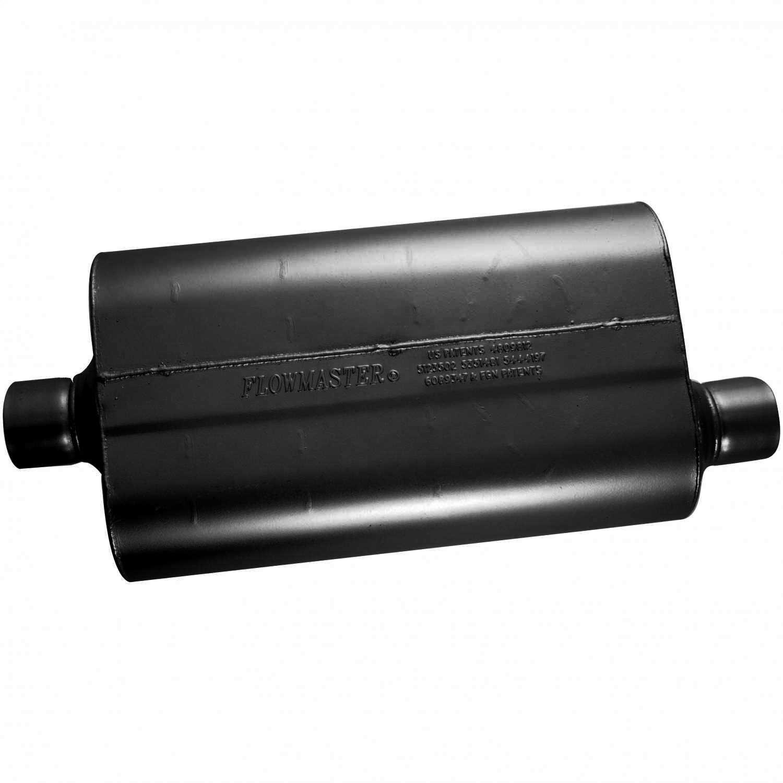 52557 Flowmaster 50 Series™ SUV Muffler