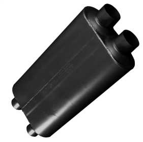 50 Series™ Big Block Muffler