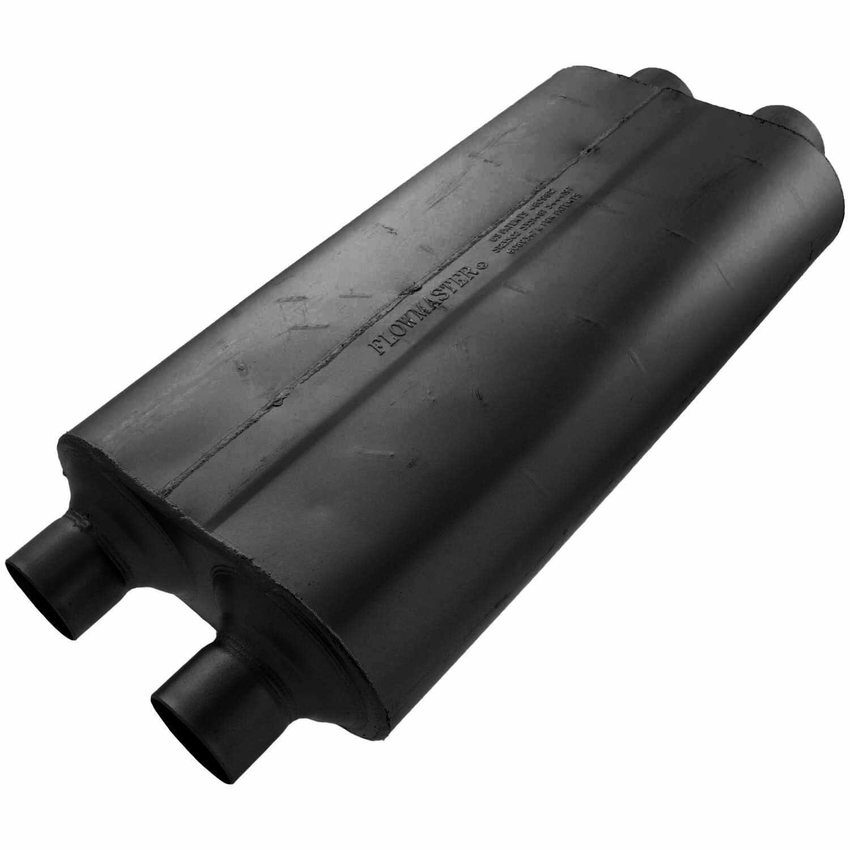 530504 Flowmaster 50 Series™ Big Block Muffler