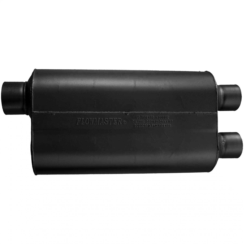 530562 Flowmaster 50 Series™ SUV Muffler