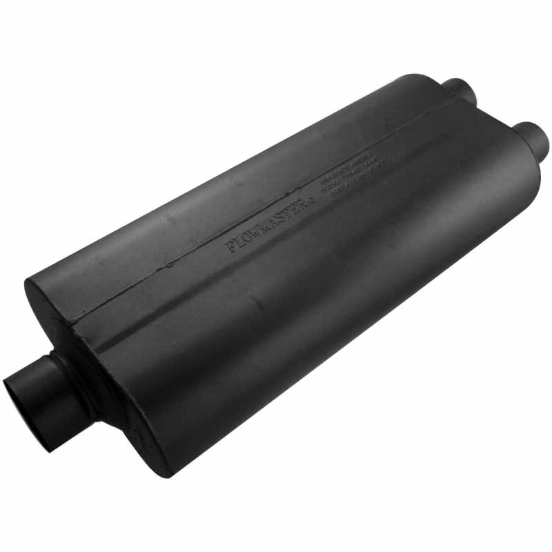 70 Series™ Big Block II Muffler 530722