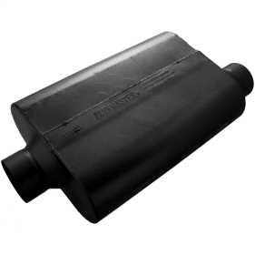 30 Series™ Delta Force Race Muffler