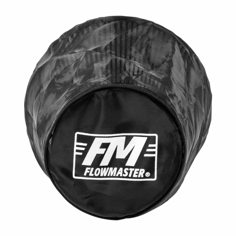 615003 Flowmaster Pre-Filter Wrap