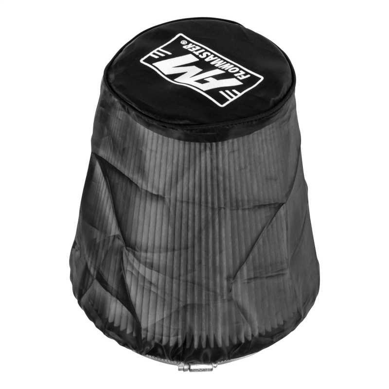 Pre-Filter Wrap 615004