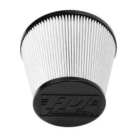 Delta Force®Cold Air Intake Filter 615010D