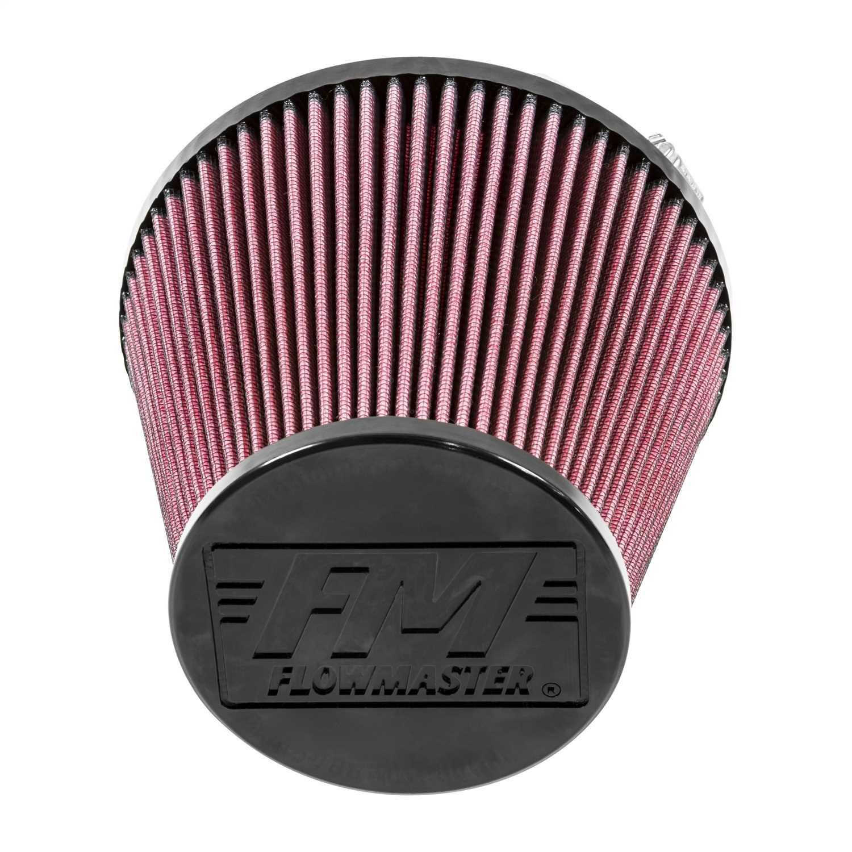615010 Flowmaster Delta Force®Cold Air Intake Filter