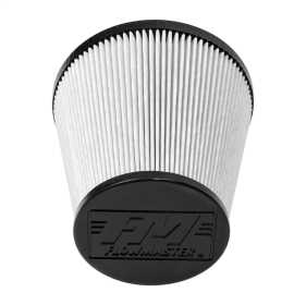 Delta Force®Cold Air Intake Filter 615011D