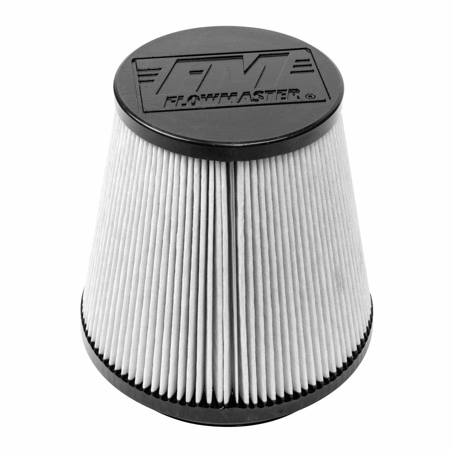615011D Flowmaster Delta Force®Cold Air Intake Filter