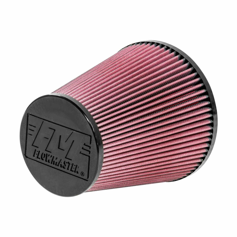615012 Flowmaster Delta Force®Cold Air Intake Filter