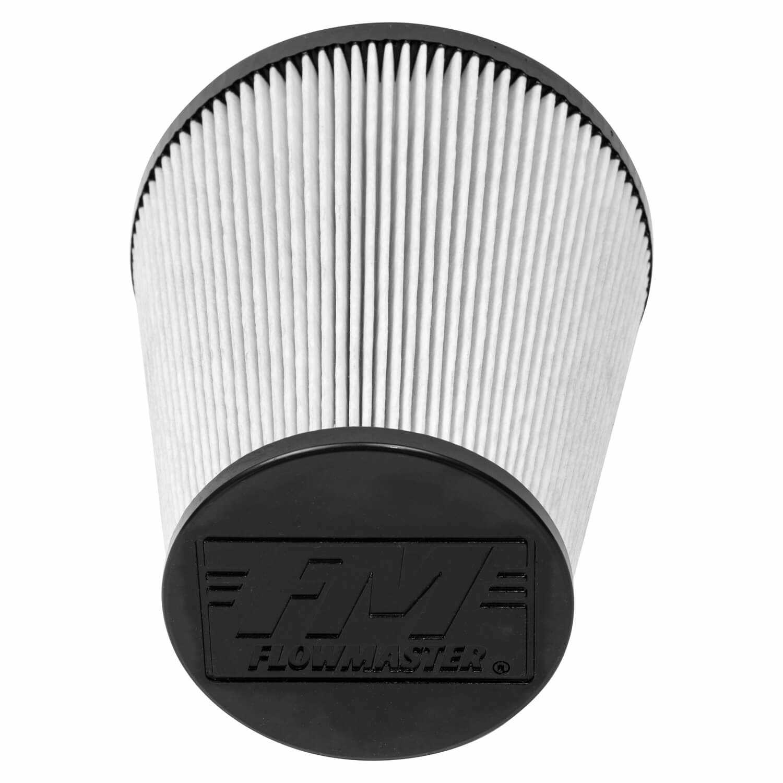 615012D Flowmaster Delta Force®Cold Air Intake Filter