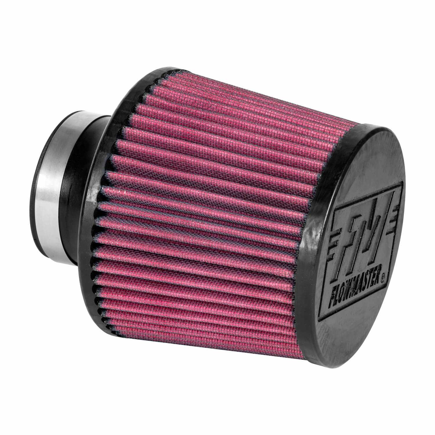 615013 Flowmaster Delta Force®Cold Air Intake Filter