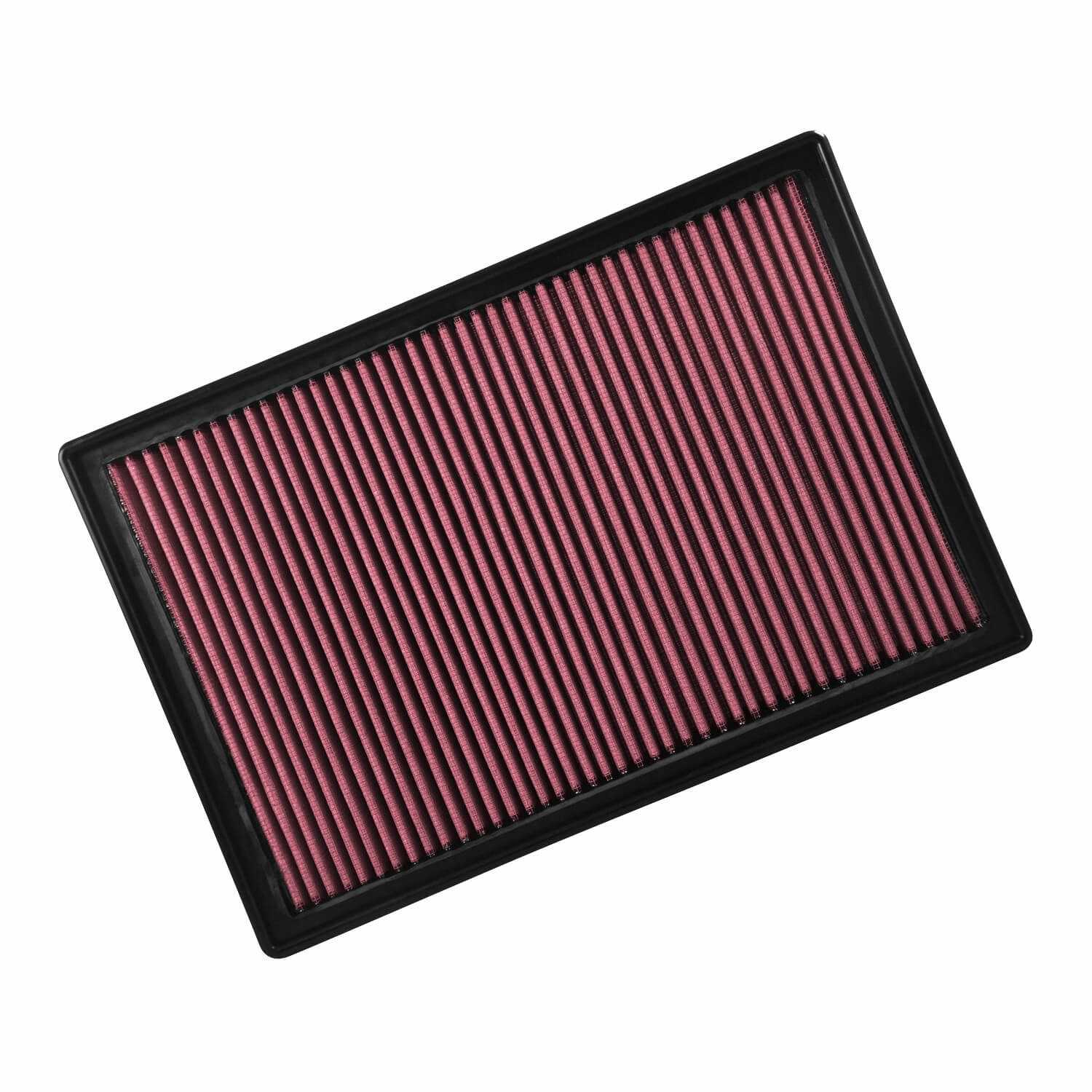 615023 Flowmaster Delta Force®Cold Air Intake Filter