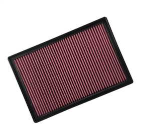 Delta Force®Cold Air Intake Filter 615023