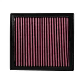 Delta Force®Cold Air Intake Filter 615024