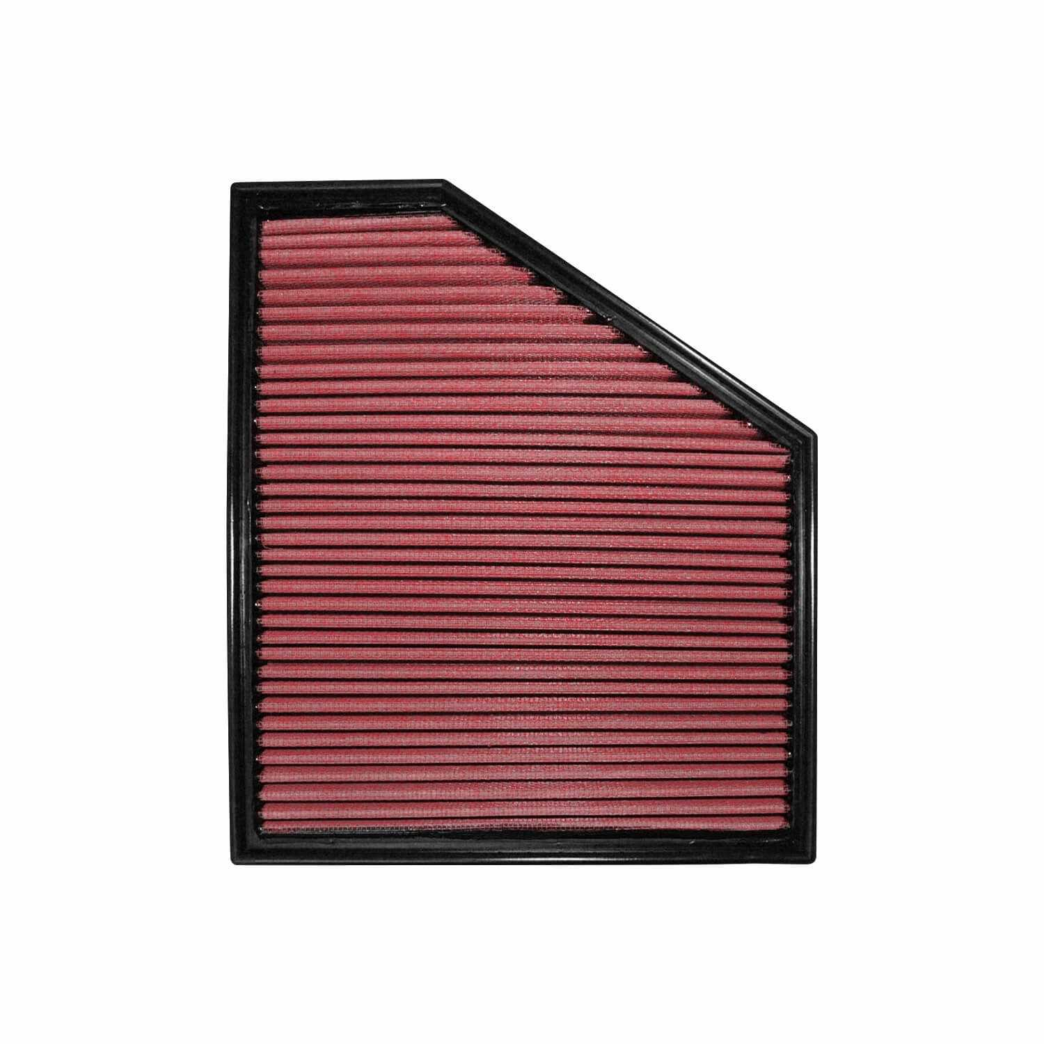 615025 Flowmaster Delta Force®Cold Air Intake Filter