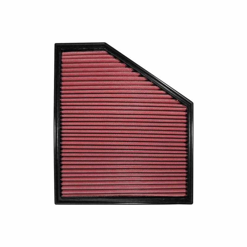 Delta Force®Cold Air Intake Filter 615025