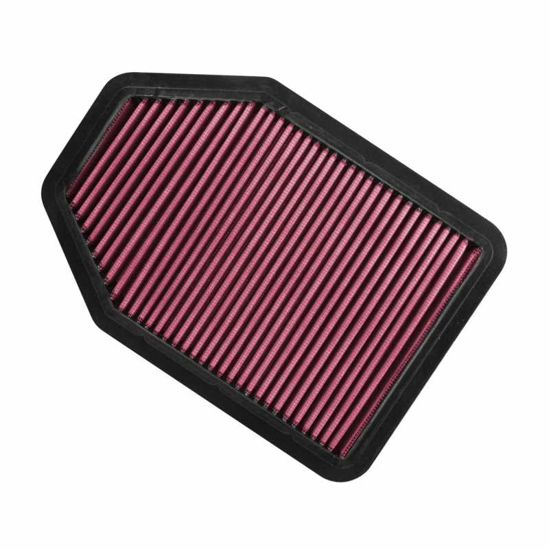 Delta Force®Cold Air Intake Filter 615027