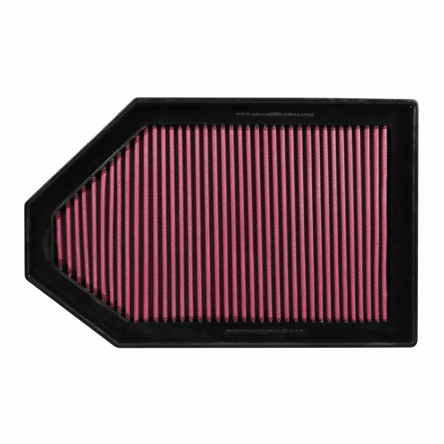 615028 Flowmaster Delta Force®Cold Air Intake Filter