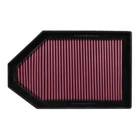 Delta Force®Cold Air Intake Filter 615028