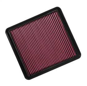 Delta Force®Cold Air Intake Filter 615029
