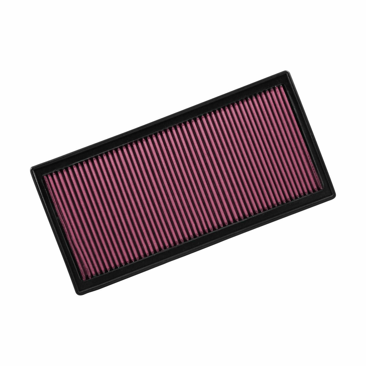 615030 Flowmaster Delta Force®Cold Air Intake Filter