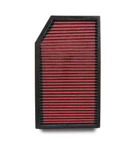 Delta Force®Cold Air Intake Filter 615032