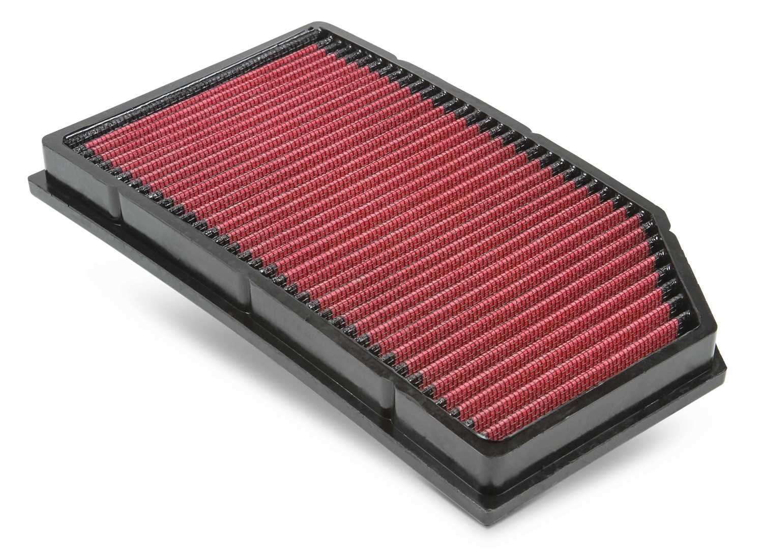 615032 Flowmaster Delta Force®Cold Air Intake Filter