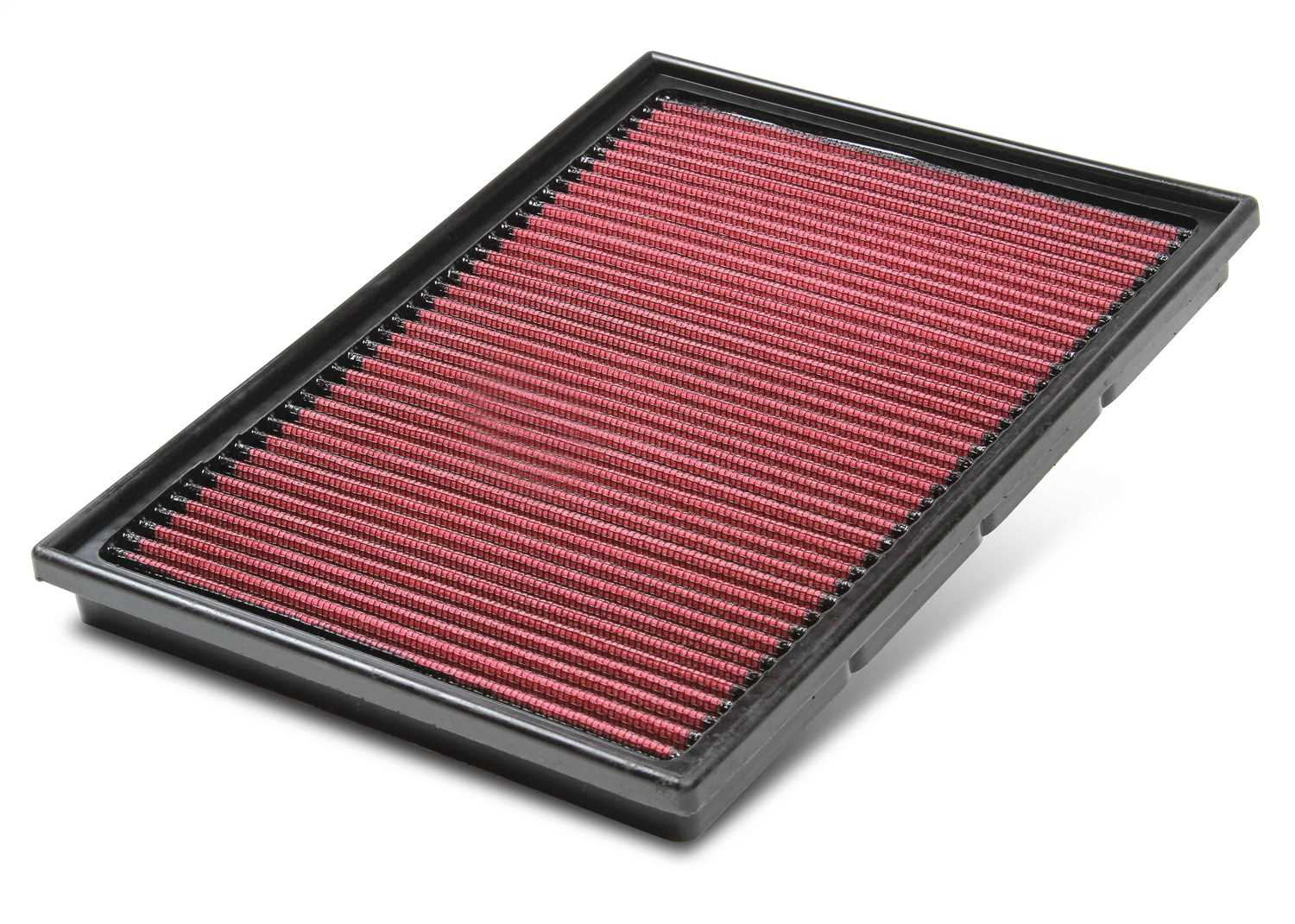 615034 Flowmaster Delta Force®Cold Air Intake Filter