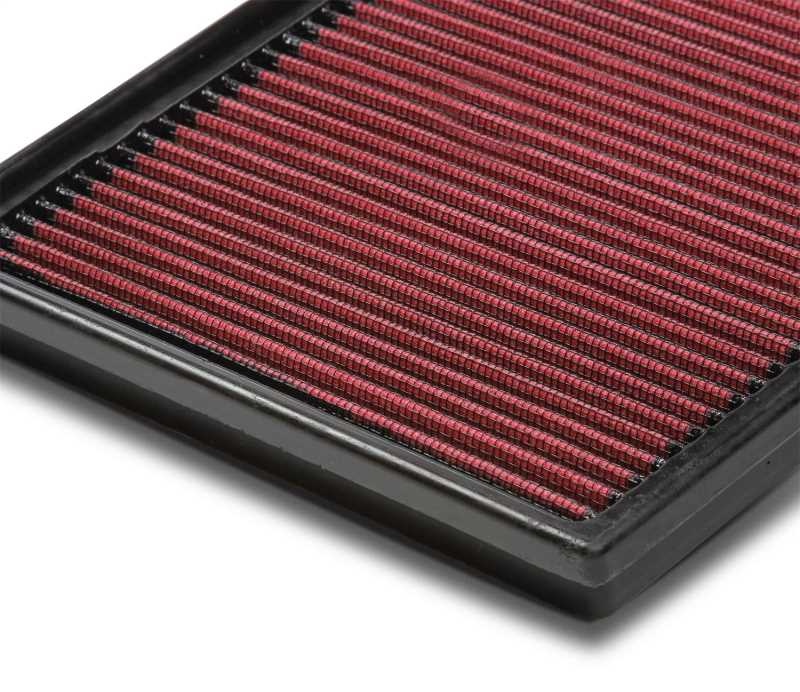 Delta Force®Cold Air Intake Filter 615034