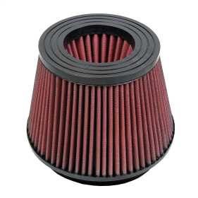Delta Force®Cold Air Intake Filter 615035
